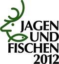 jagen_fischen_lett_2012_rgb_46a0053cd1